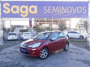Carros 2014 a venda no DF | iCarros