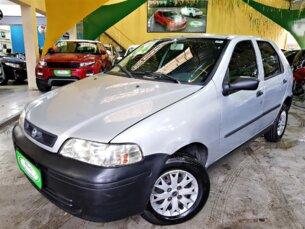 Fiat Palio 14 2004 A Venda Em Todo O Brasil Icarros