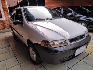 Fiat Palio El 2004 A Venda Em Todo O Brasil Icarros