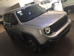 Jeep Renegade a venda na BA | iCarros