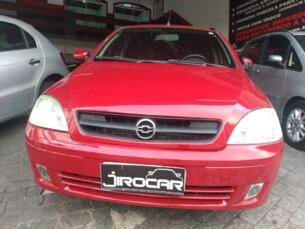Chevrolet Corsa Hatch Joy 2005 Em Todo O Brasil Icarros