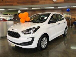 Ford 0km A Venda Em Todo O Brasil Pagina 42 Icarros