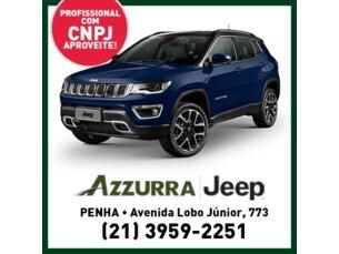 Jeep 0km A Venda Em Todo O Brasil Pagina 7 Icarros