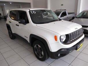 Jeep Em Maringa Pr Icarros