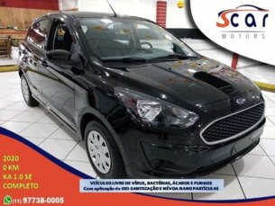 Ford Ka 1 5 B 0km Em Todo O Brasil Pagina 6 Icarros