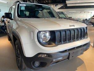 Jeep Renegade 0km Em Brasilia Df Icarros