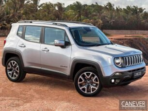 Jeep Renegade Longitude 0km Em Todo O Brasil Pagina 5 Icarros