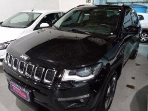Jeep Compass 2019 Em Santos Sp Icarros