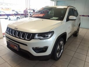 Jeep Compass No Es Icarros
