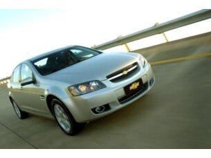 2605b8ba06b Chevrolet Omega a venda em Paulínia - SP