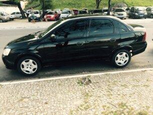 Chevrolet Corsa Sedan A Venda Em Todo O Brasil Icarros