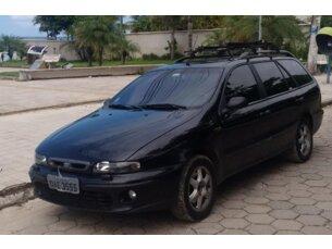 21c52c5b8a7 Fiat Marea Weekend usados e seminovos a venda em todo o Brasil