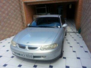 852838f7178 Carros usados e seminovos 2000 a venda em todo o Brasil