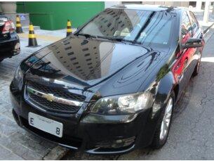 b1eec56f4fd Chevrolet Omega 3.6 a venda em São Paulo - SP