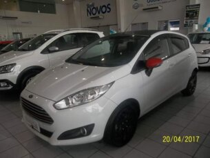 Ford usados e seminovos 2014 a venda no RS   iCarros 1199ec6222