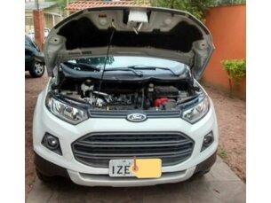 Ford usados e seminovos 2013 a venda no RS   iCarros 795ff044dc
