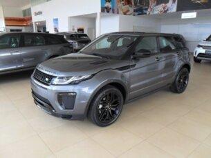 Land Rover Range Rover Evoque hse 0km a venda em todo o Brasil   iCarros 82dd6c5118