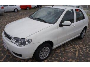 Fiat Palio a venda em Teresina - PI   iCarros on