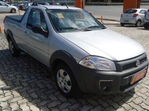Fiat Strada a venda em Teresina - PI   iCarros on