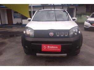 8fd7e69427e Fiat Uno 1.0 8v 1.4 way 2 a venda no RJ - Página 4