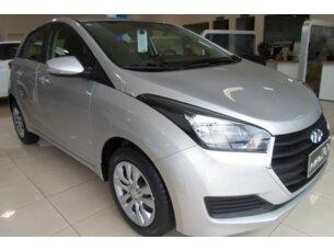 Hyundai HB20 1.0 comfort plus a venda em Ribeirão Preto - SP   iCarros f8e31270b8