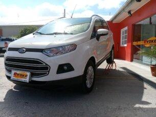 Ford usados e seminovos a venda em Rio Grande - RS   iCarros 3384f8e700