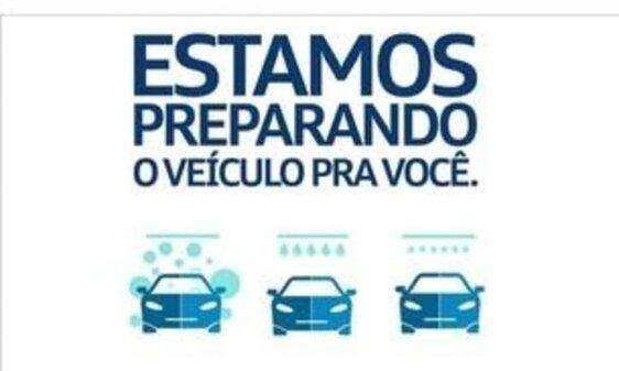 FIAT PALIO WEEKEND ADVENTURE LOCKER 1.8 8V  FLEX