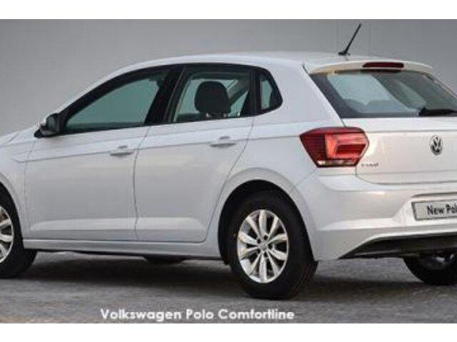 15a2dfe96e Volkswagen Polo 200 TSI Highline (Aut) (Flex) - Bairro Teste - São Paulo -  SP. Anúncio 19420722 - iCarros