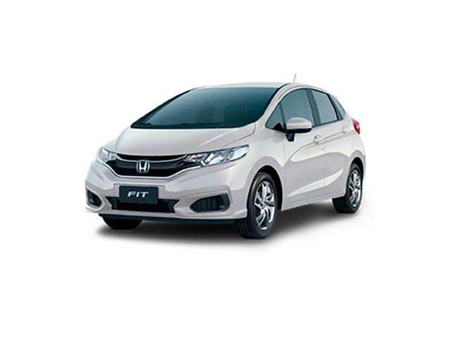 Preco De Honda Fit 1 5 Personal Cvt 2020 Tabela Fipe E Kbb