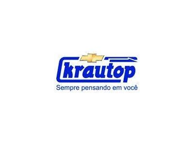 KRAUTOP