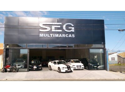 SEG Multimarcas