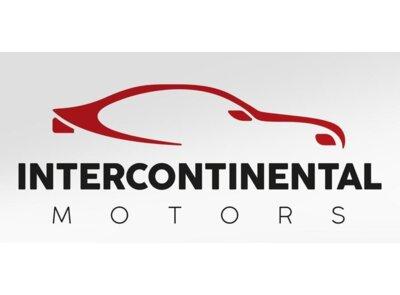 Intercontinental Motors