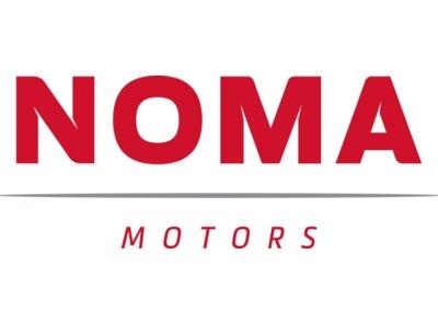 Noma Veiculos Motors