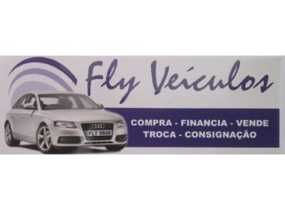 FLY VEICULOS