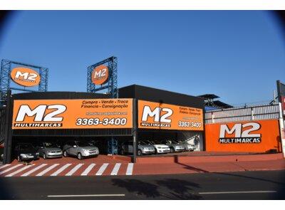 M2 Multimarcas