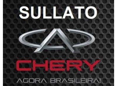 SULLATO CHERY
