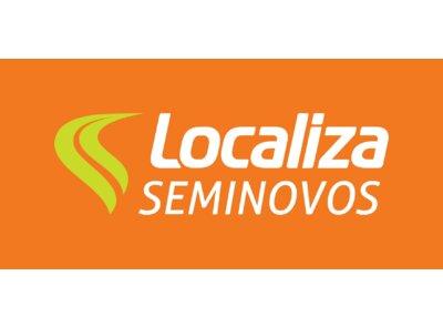 LOCALIZA SEMINOVOS NATAL (CAPIM MACIO)