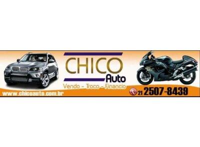 Chico Auto Motos