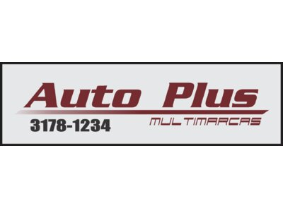 AUTO PLUS MULTIMARCAS