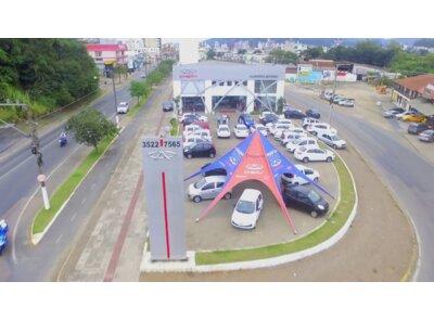 Olegário Motors
