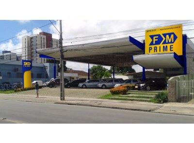 FM Prime