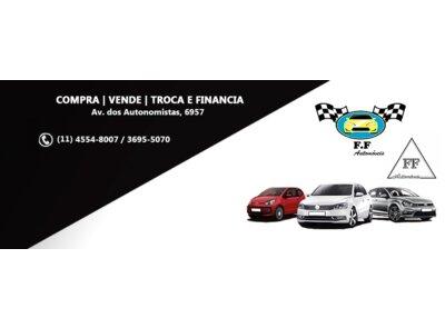 FF Automóveis