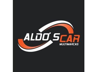 Aldo´S Car Multimarcas - XAXIM