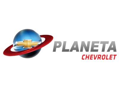 Planeta Veículos