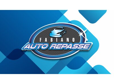 Fabiano AutoRepasse