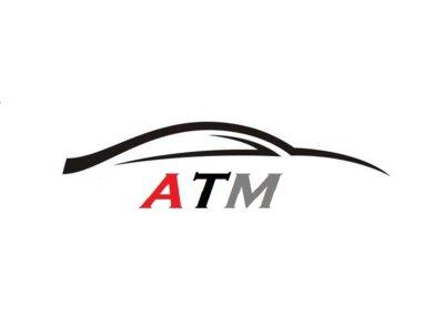 Auto Trader Multimarcas