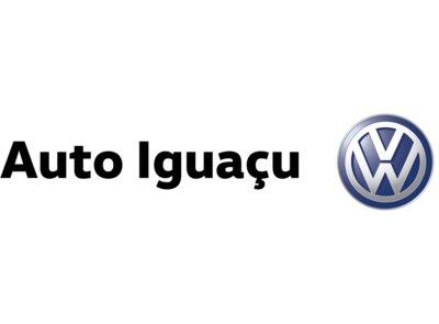 AUTO IGUAÇU - VW
