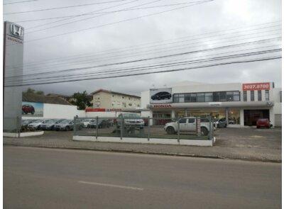 VIA PORTO HONDA Automoveis | Pelotas