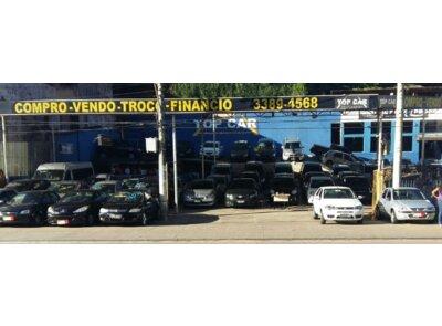 Top Car Veiculos