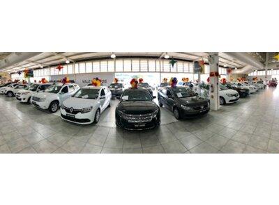 Vale Autos Multimarcas - Blumenau
